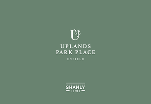 Shanley Uplands Park Place Brochure_FINA