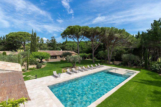 St_Tropez_House_Villa-Vibes.jpg
