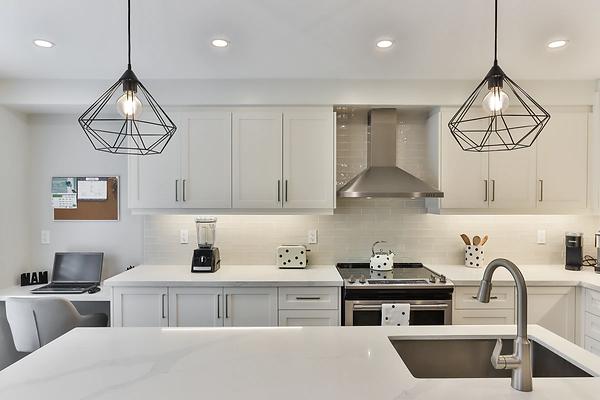 white-kitchen-photocredit-sidekix-media-unsplash.jpg.webp