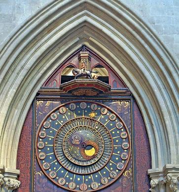 Clock2006-842x900.jpg