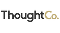 thoughtco-logo-vector_edited.png