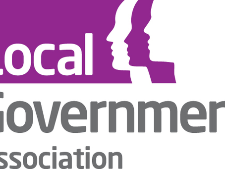 LGA responds to HCLG Committee report on planning