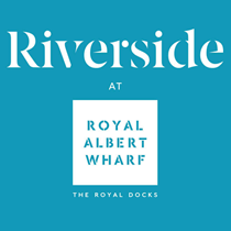 raw-riverside-logo.png