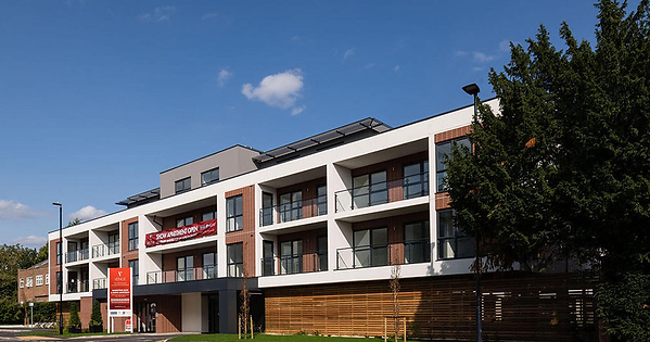Venue - New Apartments for Sale in Maidenhead Berkshire-1.png