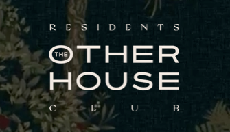 Other House.png