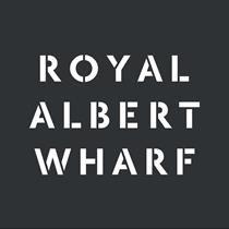 royalalbertwharf_cmyk.jpg