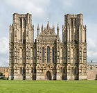 Wells Cathedral Front.jpeg