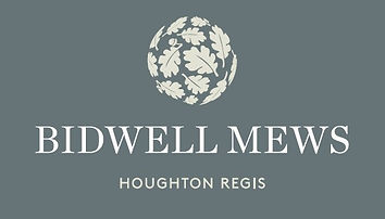 Bidwell-Mews-Logo.jpg