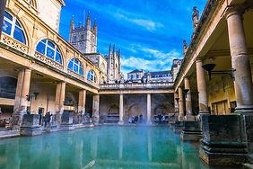UK's stylish city revealed 22.jpg