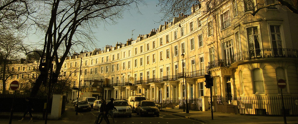 royal_crescent___londonfront.png