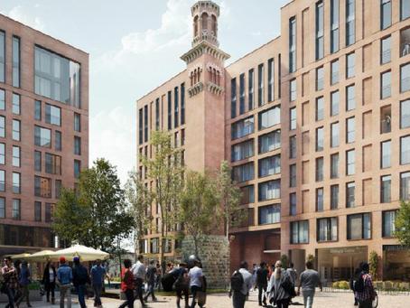 Britain: Leeds Property Update