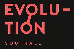 001_sh_evolution_host_brochure_feb20-1_p