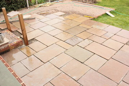laying-patio-finished.jpg