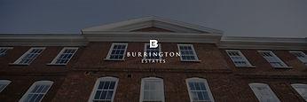   Burrington Estatesintro.jpg