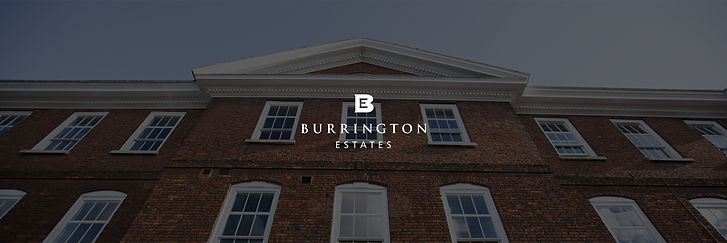 | Burrington Estatesintro.jpg