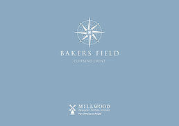 Millwood-Bakers-Field-1A.png