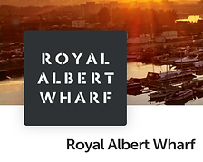 Royal Albert Wharflogo.png