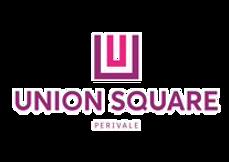 us-logo_edited.png