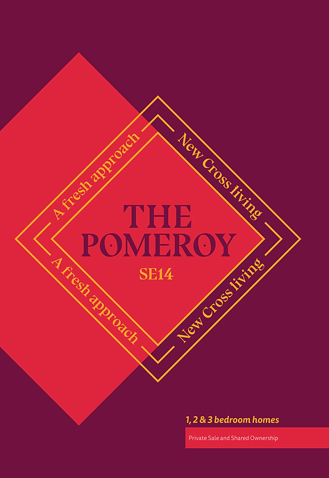 the-pomeroy_brochure_final-1.png