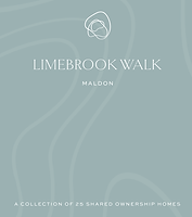 limebrook-walk-brochure-1.png