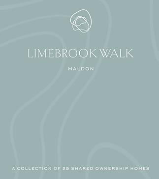 limebrook-walk-brochure-1.png