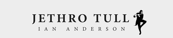 Jethro Tull - Newslogo.png
