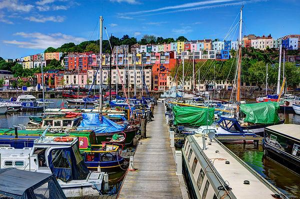 Bristol flickr.jpg