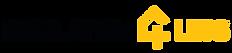 I4L_Logo_md_360x.png