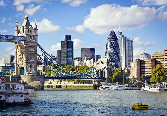 UK'stylish city25.jpg