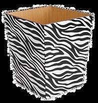 Zebra Crackpots_edited.png