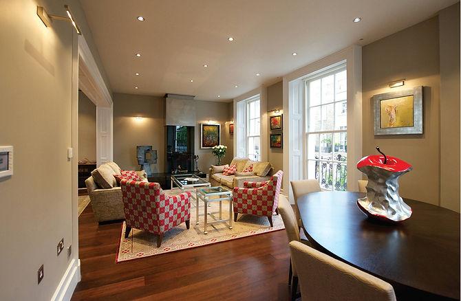 living-room-v2.jpg