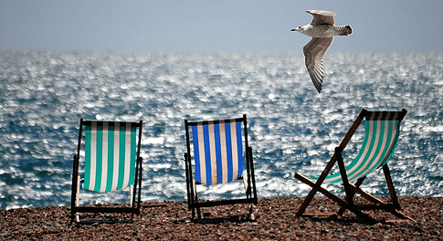 Together | Is it too late to buy or invest in the booming UK holiday scene?-1.png