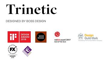 Trinetic - Boss Designb.png