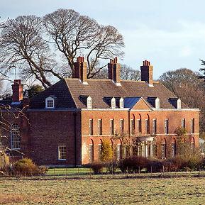 anmer-house-prince-william-kate-middleton-1545340392.jpg