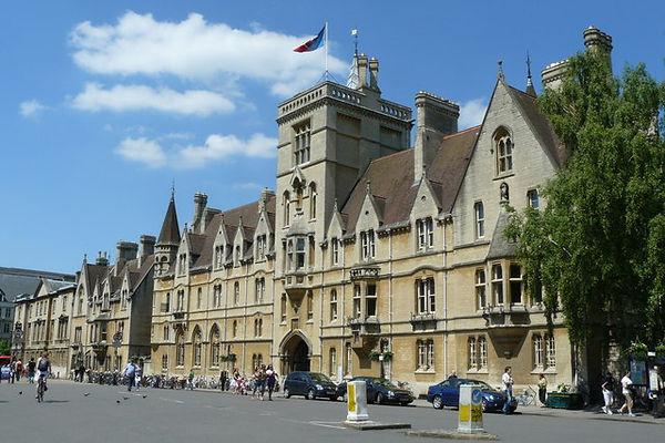 Oxford_-_Balliol_College_-_geograph.org.uk_-_1329613.jpg