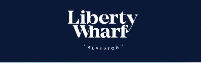Liberty Wharf Logo.png