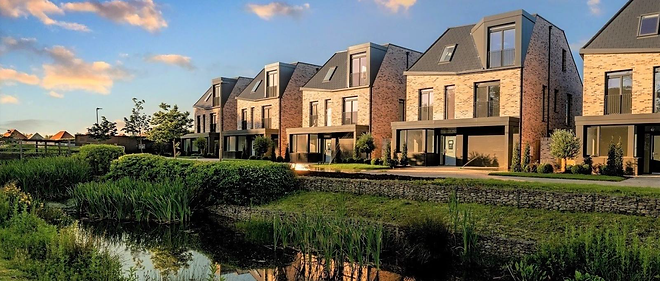 Mosaics - New Build Homes in Oxford _ Hill-2.png