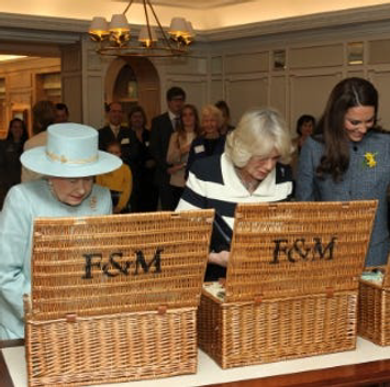 Piccadilly - Fortnum & Mason-10.png