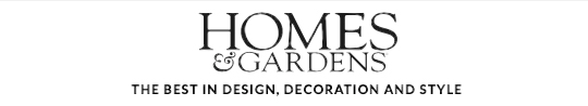 homes%20gardens_edited.png