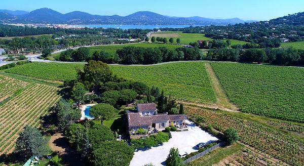 St_Tropez_House-Villa-Bastide-de-Belieu.jpg