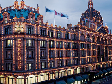 Britain: 2020 Hotel Outlook