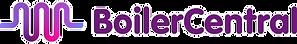 boilercentral_edited.png