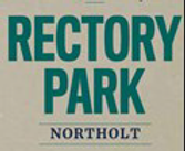 Rectory Park final phase-3.png
