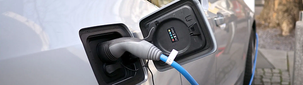 Electric Car Charging Points Hertfordshire _ Point Electrical-1.png