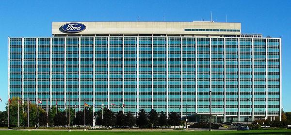 headquarters-Ford-Motor-Company-Dearborn-Michigan.jpg