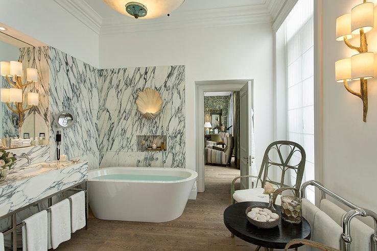 15 RFH Brown's Hotel - Kipling Suite 604