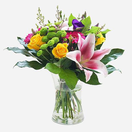 an-elegant-vase.jpg
