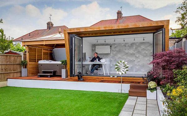 garden-room-office.jpg