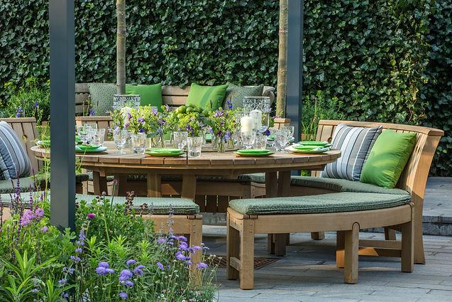 GAZE BURVILL_Broadwalk Round Dining Table.jpg