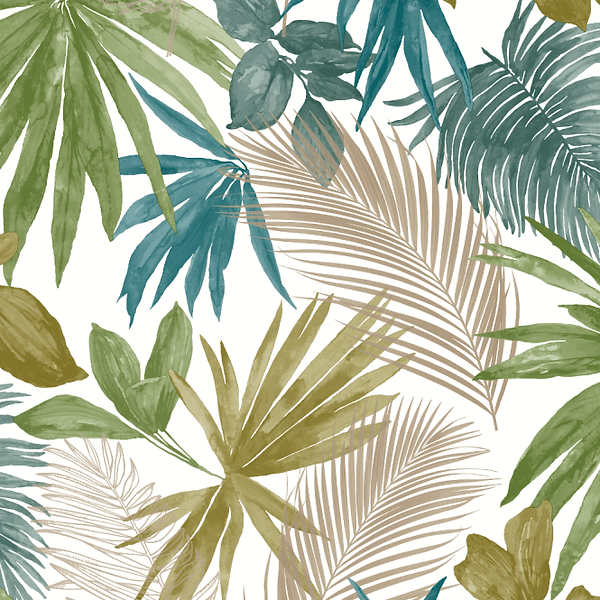 grandeco-jungle-tropical-palm-multi-colo